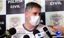 VEJA VÍDEO: Diretora de TV desmente notícia sobre 200 casos de Covid em Barra do Garças