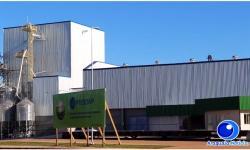 VEJA VÍDEO Empresa de Minas Gerais abre filial em Barra do Garças com investimentos de R$ 13 milhões