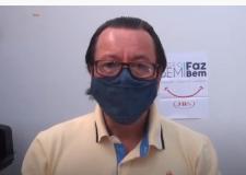 Prefeitura esclarece critérios para distribuição de cestas em Aragarças VEJA VÍDEO