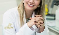 Médica que atuou contra Covid no Amapá reforça linha de frente em Barra do Garças VEJA VÍDEO