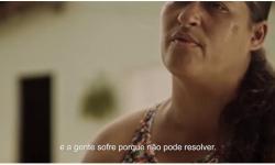 A campanha Vem Ser Mais Solidário ajuda famílias de MT na pandemia VEJA VÍDEO