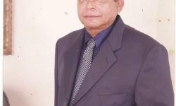 VEJA VÍDEO: Morre empresário da Rádio Difusora de Barra do Garças e assessor do senador Wellington Fagundes