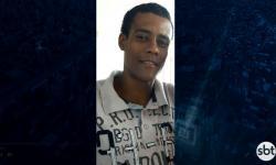 Jovem de 28 anos de idade e assassinado em Aragarças com três tiros VEJA VÍDEO