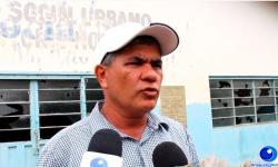 VEJA VÍDEO: Prefeito Adelcino doará salário para reformar centro de idosos de Pontal do Araguaia