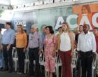 300 carteiras de identidade e passaportes de idoso serão entregues na segunda-feira em Aragarças