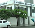 Jovem acusado de diversos roubos é preso em Barra do Garças