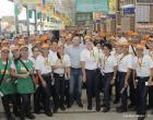 Atacadão inaugura loja em Barra do Garças