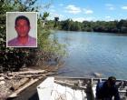 Bombeiros encontram corpo de homem que desapareceu após embarcação virar em Confresa