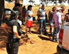 MPF alerta ministro Sérgio Moro sobre possível ataque à reserva Marãiwatsédé no Vale do Araguaia