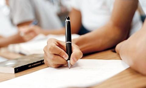 UFMT tem 1.070 vagas para cursos de pós-graduação a distância