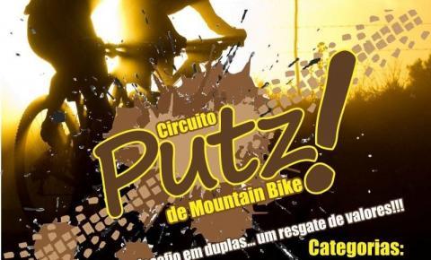 Pontal do Araguaia será palco do maior desafio de duplas de Mountain Bike