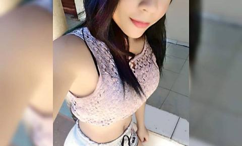 Família pede punição a soldado que teria incentivado suicídio da namorada de 17 anos no Araguaia; VEJA VÍDEO: