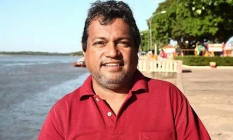 Morador de São Félix do Araguaia morre vitima de infarto fulminante