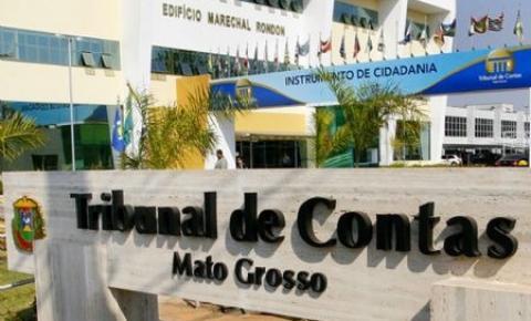 Professora da rede estadual é multada pela TCE-MT por acúmulo ilegal de cargos