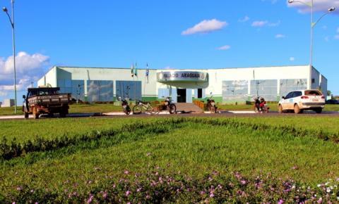 Prefeitura decreta ponto facultativo dia 22 e regime especial dia 27 dias de jogos do brasil