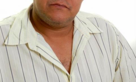 Morre um dos primeiros cinegrafistas de Barra do Garças 'Vem ni mim Pifânio'