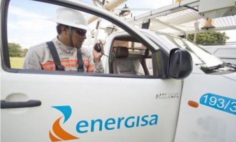 Energisa é campeã de reclamações no Procon Mato Grosso