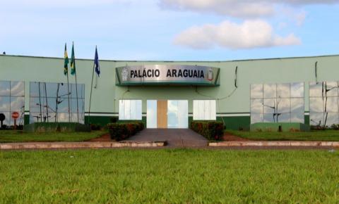 Prefeitura convoca candidata classificada em teste seletivo