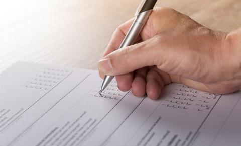 Prefeitura de Alta Floresta (MT) abre processo seletivo com 16 vagas e salário de até R$ 6,4 mil