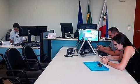 Audiências pelo WhatsApp terminam em conciliação na região do Araguaia