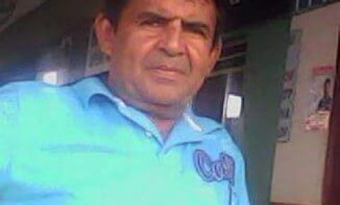 Morre professor pioneiro da UFMT Araguaia