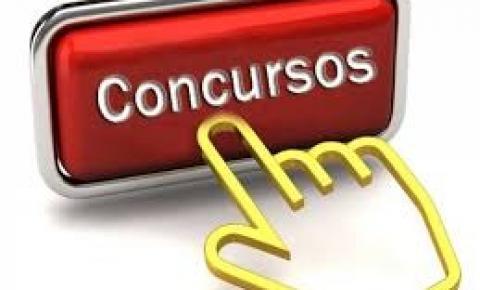 Concursos em Mato Grosso têm salários de até R$ 18,7 mil