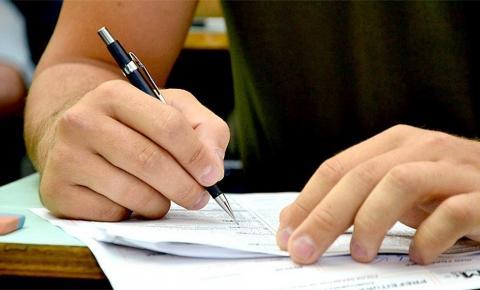 Prefeitura de Nova Xavantina(MT) abre inscrições para seletivo com salário de até R$ 2,7 mil
