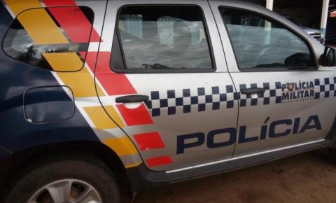 Três menores são apreendidos após tentativa de assalto em mercado de Nova Xavantina