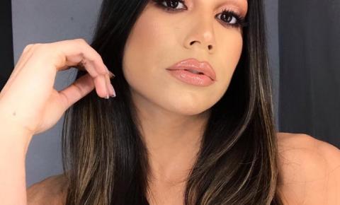 Universitária Hiurika Pinheiro é eleita Miss Cuiabá 2019 e destaca luta em defesa da sociedade