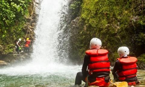 Temporada de turismo no Mato Grosso deve atrair ainda mais turistas em 2019