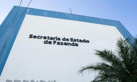 Sefaz realiza palestras em Vila Rica e Porto Alegre do Norte nos dias 06 e 07 de dezembro