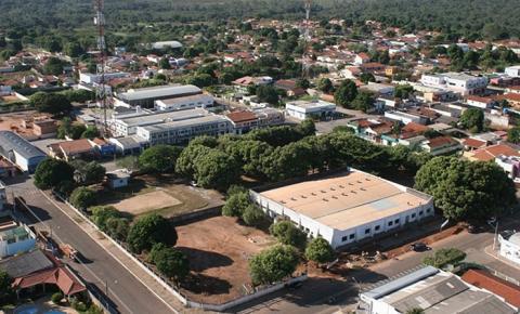 Prefeitura de Barra do Bugres (MT) abre processo seletivo com 99 vagas