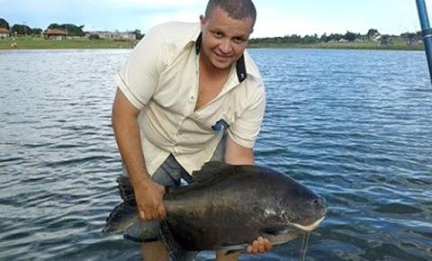 Presidente diz que desafio é alcançar recorde na produção de peixes em Mato Grosso
