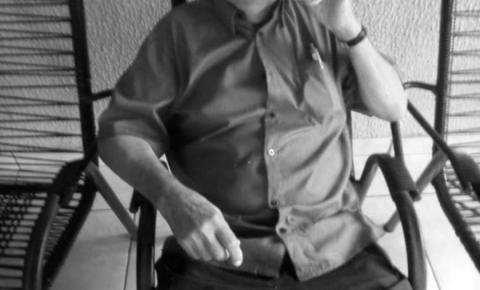 Prefeito divulga nota de pesar pela morte de ex-vice-prefeito de Barra do Garças