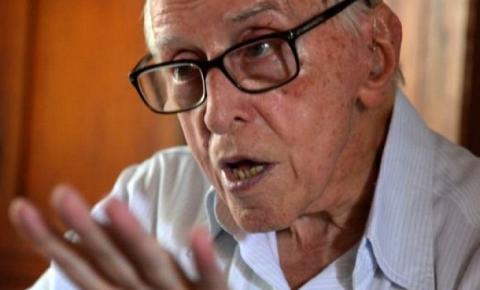 Biografia do bispo mais famoso de Mato Grosso será lançada em abril
