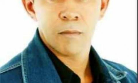 Morre radialista Antônio Carlos Silva que atuou na rádio e tv em Barra do Garças; VEJA VÍDEOS