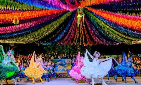 Federação confirma Festrilha 2019 e define agora calendário com o melhor das festas juninas