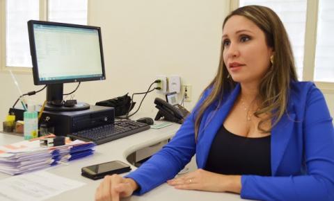 Professora e pesquisadora da UFMT de Barra do Garças participa de mesa redonda de universidade na Itália