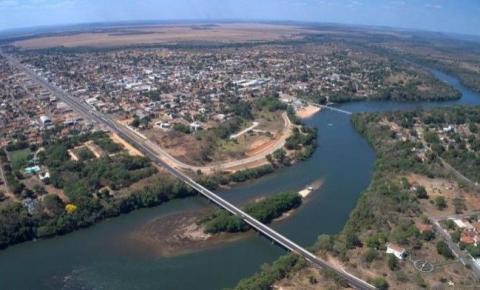 Notícias - Araguaia Notícia