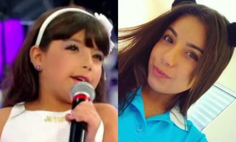 Assistente de palco de Raul Gil é encontrada morta aos 17 anos