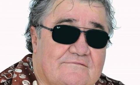 Morre Nilton Lamas compositor de 'Entre tapas e beijos' que projetou a dupla Leandro e Leonardo