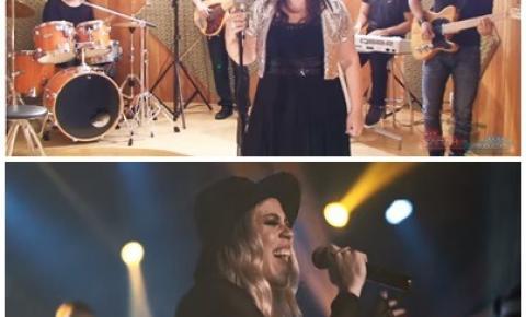 O maior evento gospel com atrações nacionais de Amanda Ferrari e Casa Worship será dia 13/7 em Barra do Garças