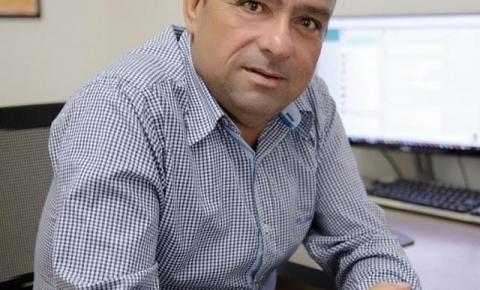 Jornalista que iniciou carreira em Barra do Garças vira coach e viaja o Brasil oferecendo curso de oratória