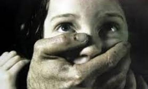 Mulher reage a tentativa de estupro em Barra do Garças e coloca vizinho para correr pelado