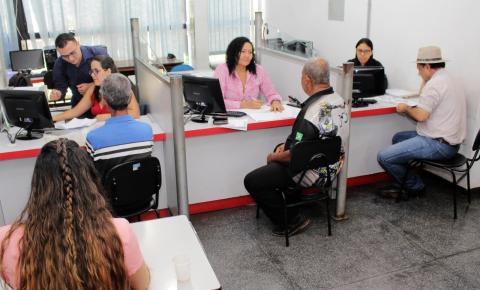 Secretaria de Finanças alerta contribuintes que prazo de renegociação de débitos fiscais termina dia 29/11