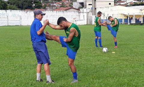 Araguaia busca neste domingo a reação no MT contra União no Zeca