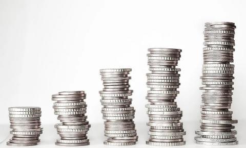Quais são os tipos de empréstimos mais comuns no Brasil e como eles funcionam