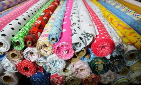 A importância da durabilidade das roupas para o meio ambiente