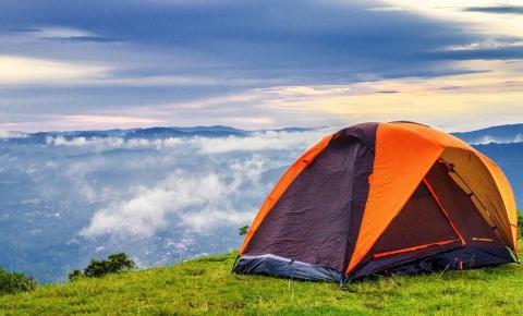 Acampar sem neura: os itens que não podem faltar na mochila