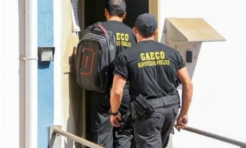 Gaeco cumpre em Mato Grosso mandados da justiça de SP contra falsificação de agrotóxicos